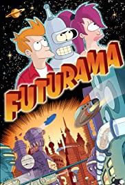 download free futurama episodes mp4