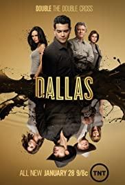Dallas 2012 movie