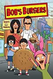The Kids Run The Restaurant Watch Free Bob S Burgers