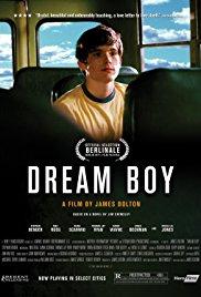 [MULTI] Dream Boy [DVDRiP] [VOSTFR]