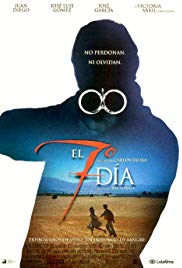 El 7? dia movie