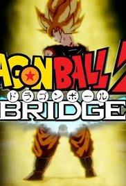 dragon ball z abridged subtitles