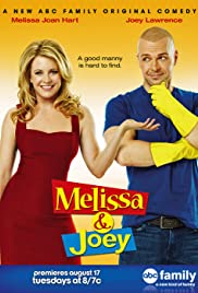 toxic parents melissa and joey