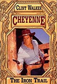 Cheyenne Subtitulos