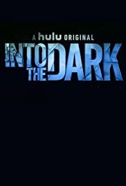 Into the Dark English subtitles