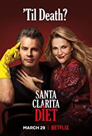 Santa Clarita Diet - Season 2 Episode 3