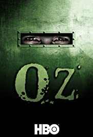 serie oz french dvdrip torrent