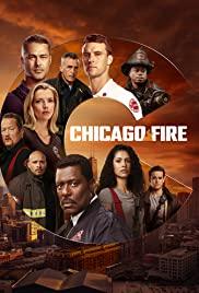 Chicago Fire subtitles
