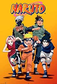 Naruto Arabic subtitles
