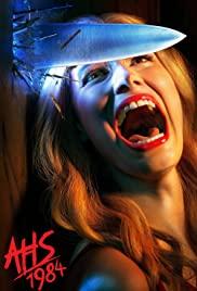American Horror Story subtitles