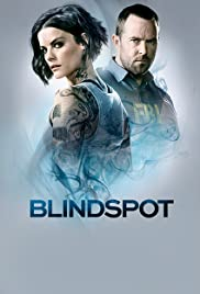 Blindspot subtitles