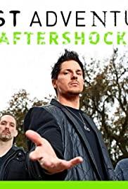 Ghost Adventures Aftershocks Subtitles