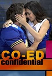 Co-Ed Confidential 3
