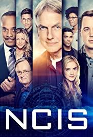 NCIS subtitles