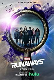 Runaways English subtitles