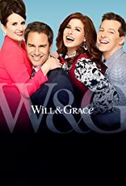 Will Grace Subtitles