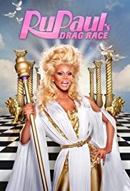drag race thailand episode 7 english subtitles