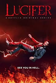 Lucifer subtitles