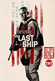 the last ship season 1 subtitles download