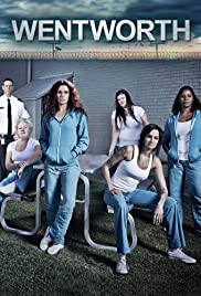 Wentworth English subtitles