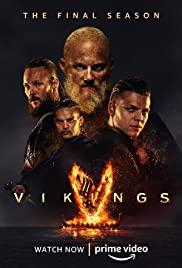 Vikings English subtitles